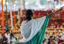 আমি ভয়ে ঘরে ঢুকে যাওয়ার লোক নই: মমতা